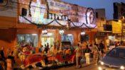 Itaquaquecetuba inaugura a Casa do Papai Noel neste sábado