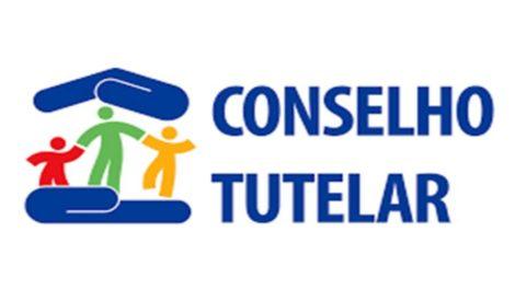 Itaquaquecetuba inscreve interessados em entrar para o Conselho Tutelar da cidade