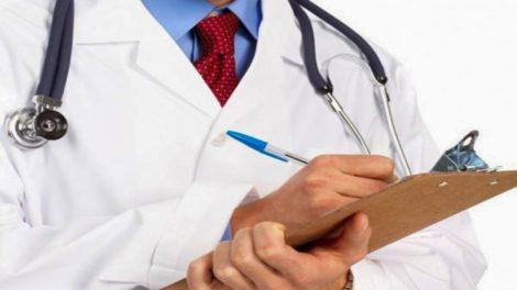 Duas médicas se apresentam para assumir lugar de cubanos em Arujá