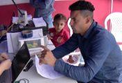 Itaquaquecetuba e Suzano recebem mutirão para regularizar débitos em conta de água