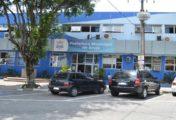 Arujá abre concurso público para 113 vagas; salários chegam a R$ 6,7 mil