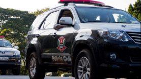 Suspeito de estuprar a filha é preso em Itaquaquecetuba; homem já ficou detido por 17 anos e era foragido da polícia