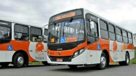 Mamoru não sabe quando vai lançar licitação para concessão de transporte público em Itaquá
