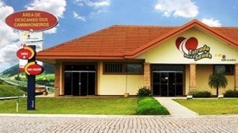 Artesp abre consulta pública para concessão de postos de abastecimento,  descanso para caminhoneiros e serviços no Rodoanel