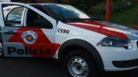 Quatro pessoas são detidas sob suspeita de roubo de cargas em Itaquaquecetuba