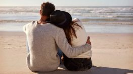 Amor não se mendiga, amizade não se cobra, carinho não se pede