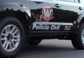Parte de carga roubada avaliada em mais de R$ 29 mil é recuperada em Itaquaquecetuba