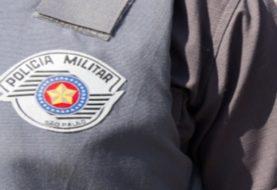 Carro roubado em Suzano é encontrado em Itaquaquecetuba