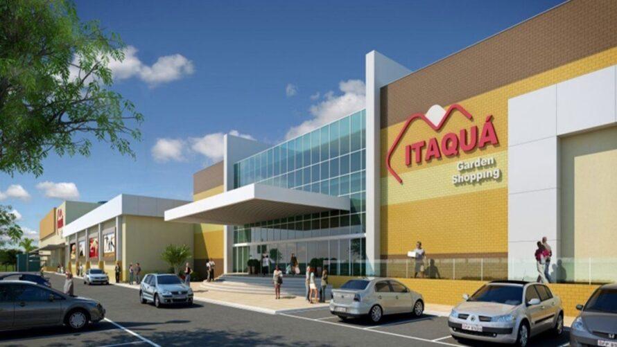 Shoppings do Alto Tietê disponibilizam 27 oportunidades de trabalho nesta terça-feira