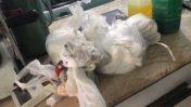 Operação do Garra prende quatro suspeitos de tráfico de drogas e associação criminosa em Itaquaquecetuba