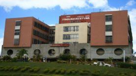 Em Itaquaquecetuba pacientes denunciam demora no atendimento e falta de médicos em hospital