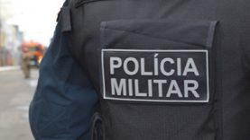 Policial aposentado vê o próprio carro sendo furtado, reage e mata suspeito em Suzano
