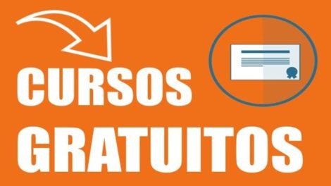 Cursos gratuitos de qualificação têm inscrições abertas em Itaquaquecetuba