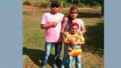 Corpos de família de bolivianos são encontrados mutilados em Itaquaquecetuba