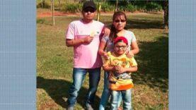 Resumo sobre o caso da família boliviana mutilada em Itaquaquecetuba