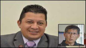 Novo presidente da Câmara de Itaquá diz que não aceitará pressões do governo ou da oposição