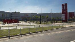 Shoppings do Alto Tietê oferecem mais de 15 oportunidades de emprego nesta terça