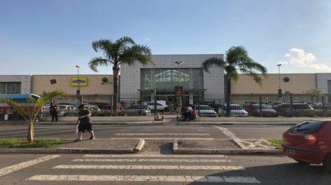 Shoppings do Alto Tietê oferecem 18 vagas de emprego nesta terça