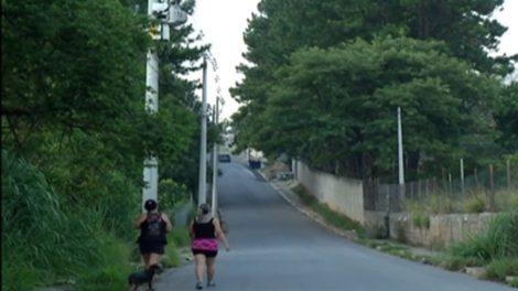 Bairro de Itaquaquecetuba está sem iluminação pública desde dezembro por falta de lâmpadas nos postes