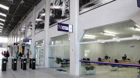 Cidades do Alto Tietê oferecem mais de 130 oportunidades de emprego nesta quarta-feira