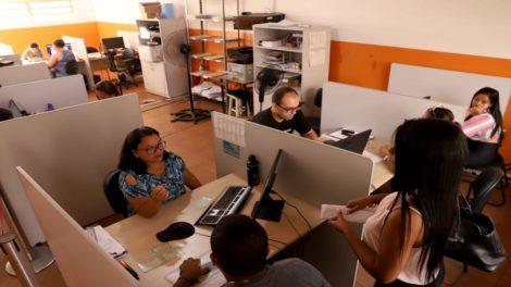 Cadastro Único de Itaquaquecetuba realiza atendimentos agendados a partir desta segunda-feira