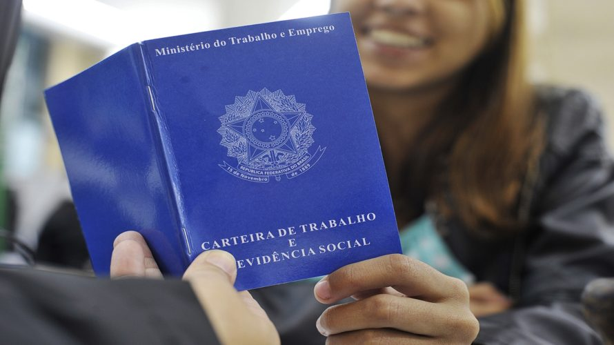 Cidades do Alto Tietê oferecem 143 vagas de emprego nesta quarta-feira