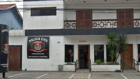 Homem é preso sob suspeita de estuprar a filha em Itaquaquecetuba: 'sabe o que é sexo? quer que o pai ensine?'