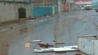 Fundo Social de Itaquaquecetuba arrecada doações para vítimas das enchentes