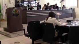Câmara de Itaquaquecetuba arquiva processo que poderia resultar na cassação do prefeito da cidade