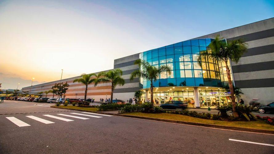 Justiça decreta prisão de suspeitos de matar segurança de shopping na Zona Leste de SP