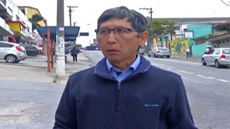 Câmara de Itaquaquecetuba vota duas denúncias que pedem a cassação do prefeito Mamoru Nakashima