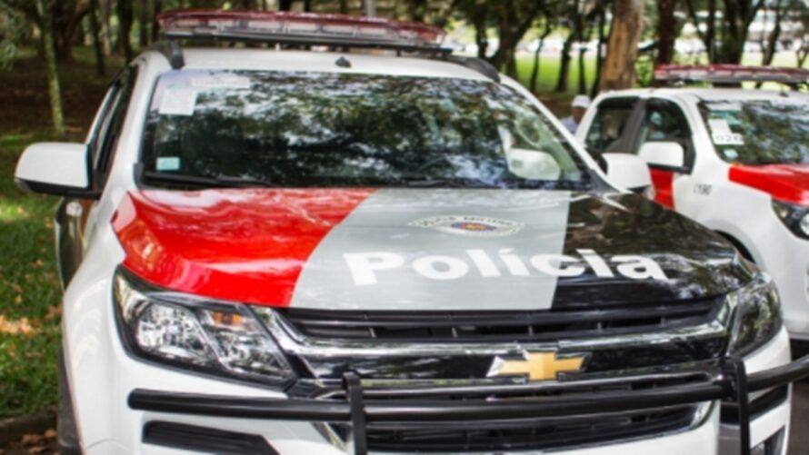 Três suspeitos de envolvimento no assassinato de policial são mortos em trocas de tiros em Itaquaquecetuba, diz polícia