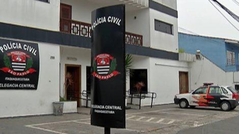 Policial intervém, impede assalto e fere um dos suspeitos em Itaquaquecetuba
