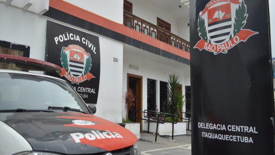 Depois de briga por causa de churrasco, policial militar é esfaqueado em Itaquaquecetuba
