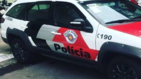 Mulher, filha e companheiro são detidos em Itaquaquecetuba por suspeita de matar a mãe dela por herança