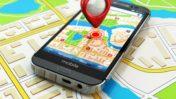 Graças ao rastreador de um celular, três homens foram presos em Itaquaquecetuba