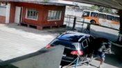 Segurança morre e outro é baleado em tentativa de roubo a carro-forte em Itaquaquecetuba