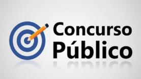 Itaquaquecetuba abre inscrições para concurso público nesta segunda-feira