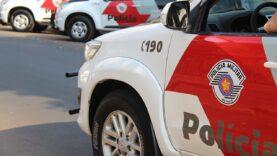 Suspeito de roubo é morto após reagir à abordagem policial em Itaquaquecetuba, afirma SSP