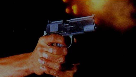 Homem é assassinado na frente da mulher em Itaquaquecetuba