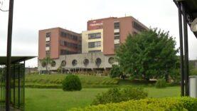 Itaquaquecetuba não vai seguir recomendação do Centro de Contingência do Coronavírus e segue com restrições da fase laranja