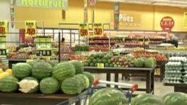 Alta no preço dos alimentos chega aos supermercados do Alto Tietê e preocupa consumidores