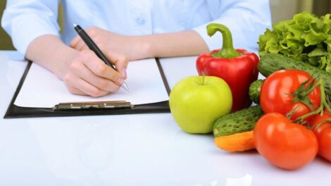 Universidade de Itaquaquecetuba oferece acompanhamento nutricional gratuito