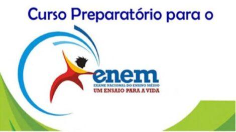 Universidade em Itaquaquecetuba oferece 2 mil vagas para cursos preparatório para o ENEM