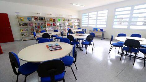 Cinco municípios do Alto Tietê decidem retomar aulas presenciais somente em 2021