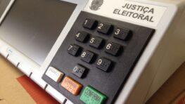 Três cidades do Alto Tietê podem ter segundo turno nas eleições 2020