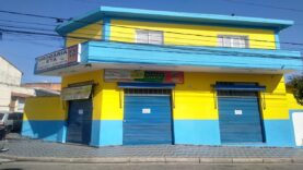 Setor de Homicídios de Mogi prende segundo suspeito de participar de latrocínio de dono de farmácia, em Itaquaquecetuba